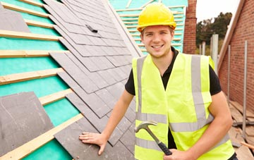 find trusted Grimeston roofers in Orkney Islands